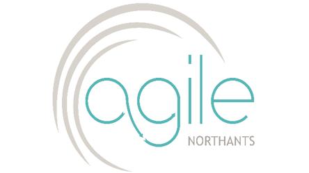 Agile Northants