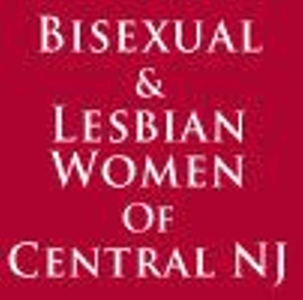 lesbienne site de rencontres NJ