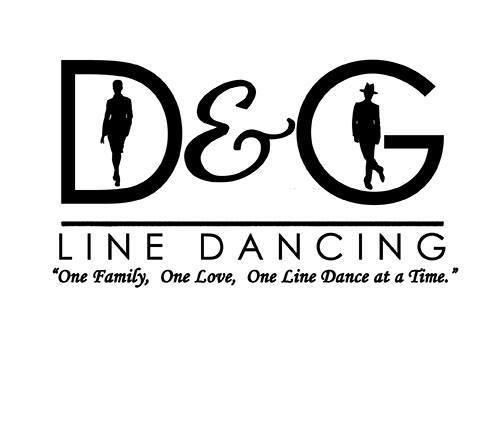 D&G - Divas & Gents Line Dancing - Richmond VA