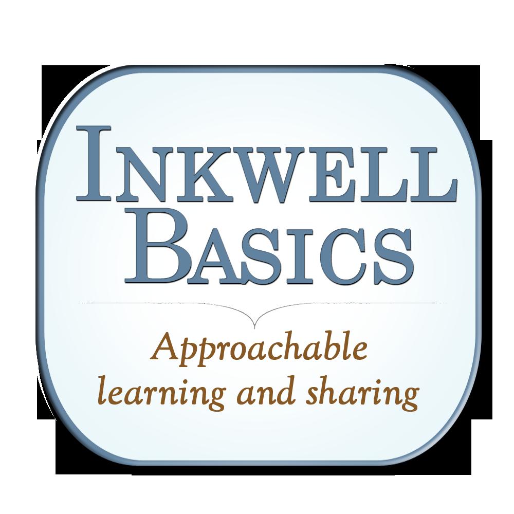 Inkwell Basics