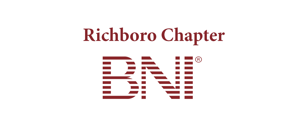 Richboro Chapter - BNI