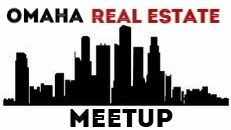 Omaha Real Estate Meetup