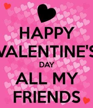 Latin Dating Valentine Day 91