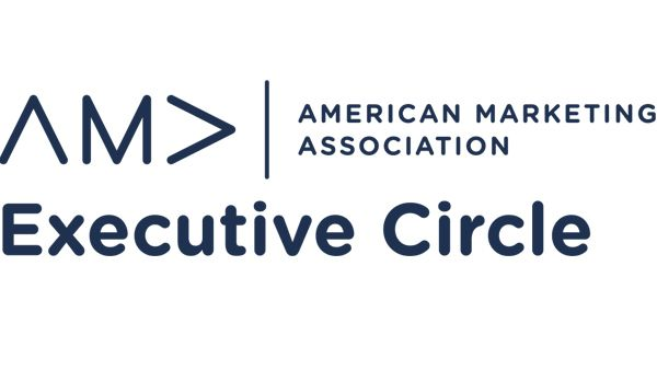 AMA SF Executive Circle