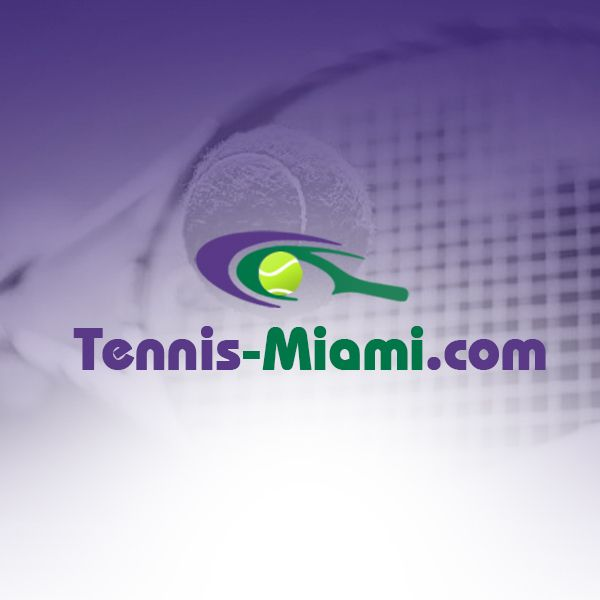 Tennis-Miami.com | Miami Tennis League
