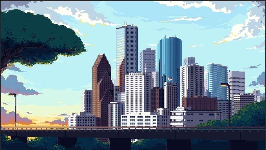 Houston Apple Admins