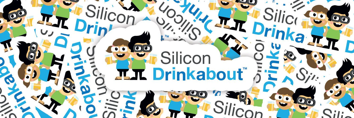 Silicon Drinkabout Belfast