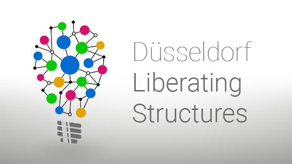 Düsseldorf Liberating Structures