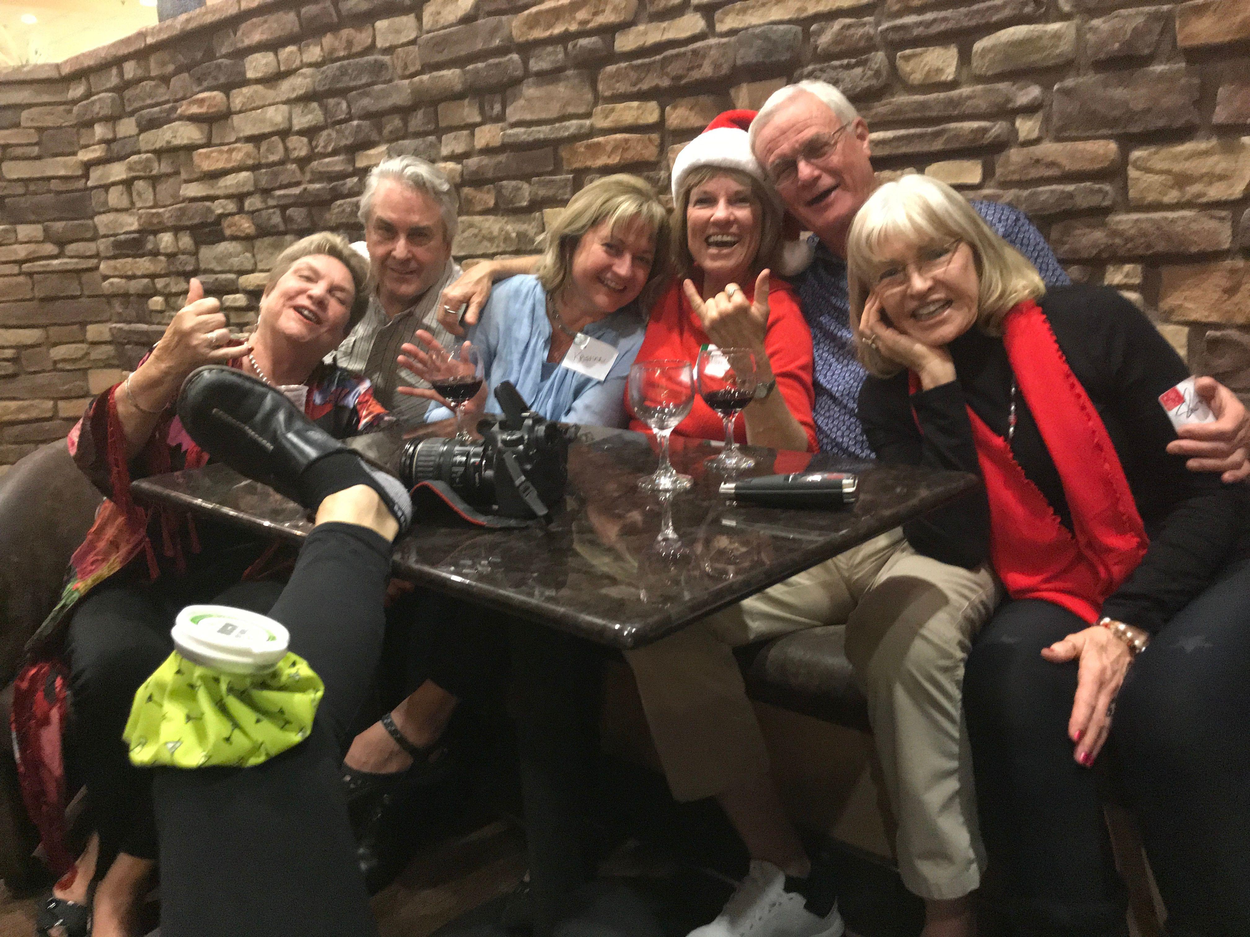 Prescott Wine Lovers