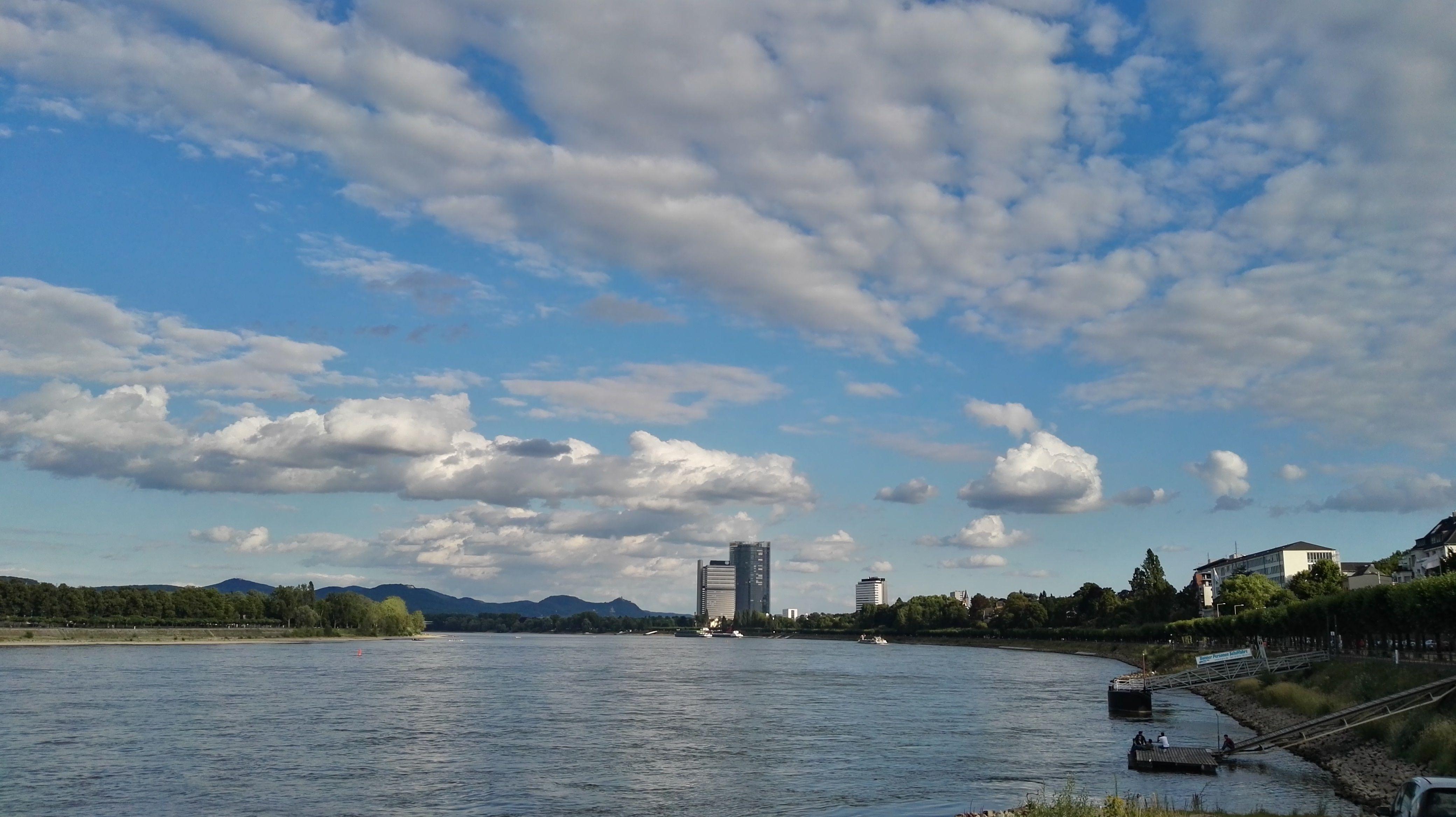 Azure Bonn Meetup