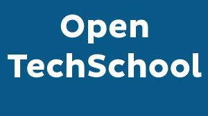OpenTechSchool Leipzig