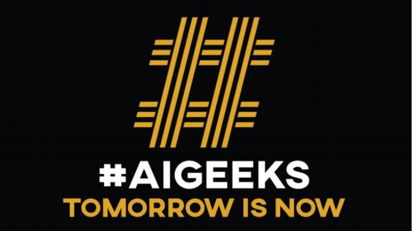 AI Geeks
