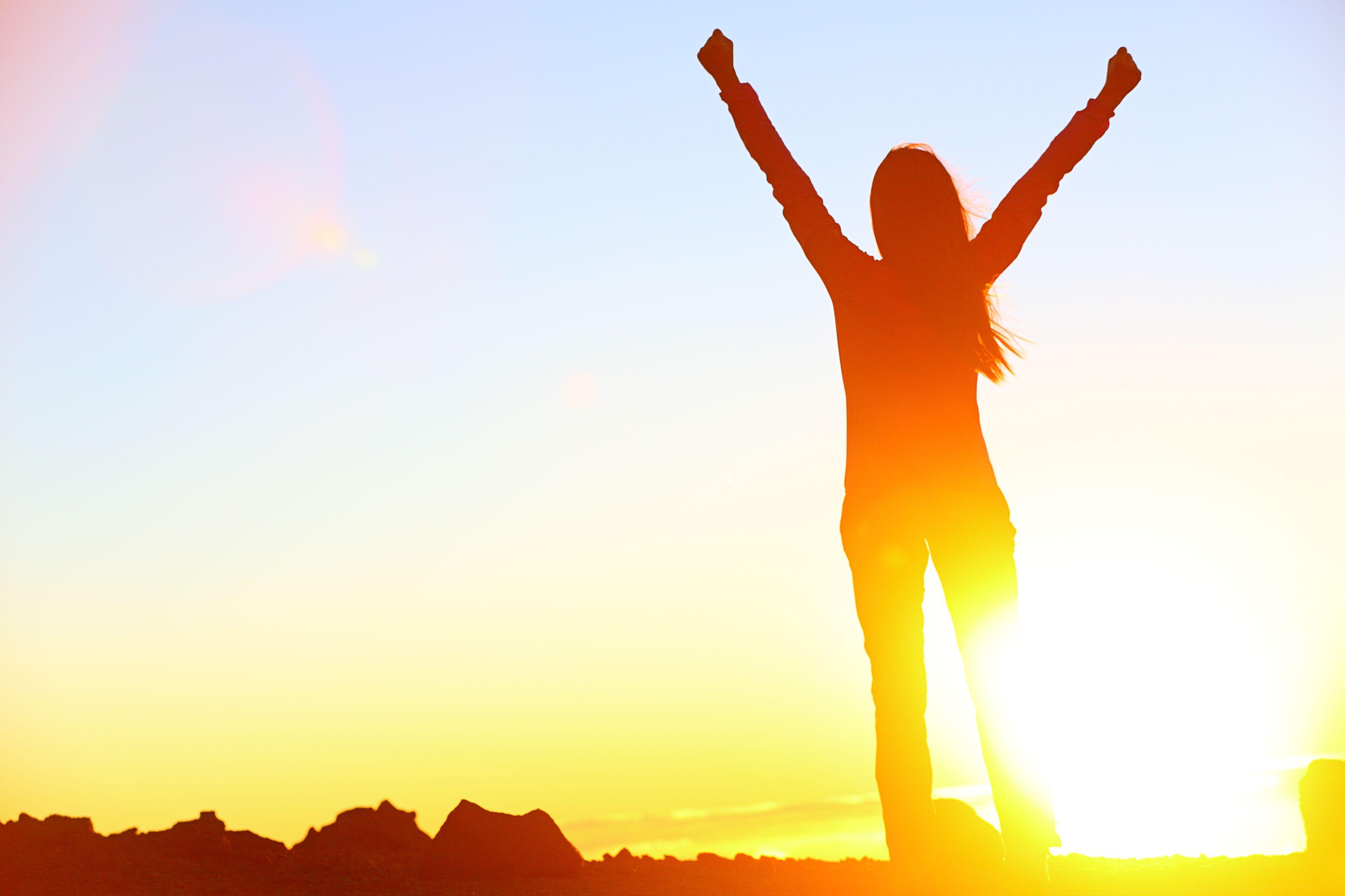 Marketing for Creative, Wellness and Spiritual Businesses