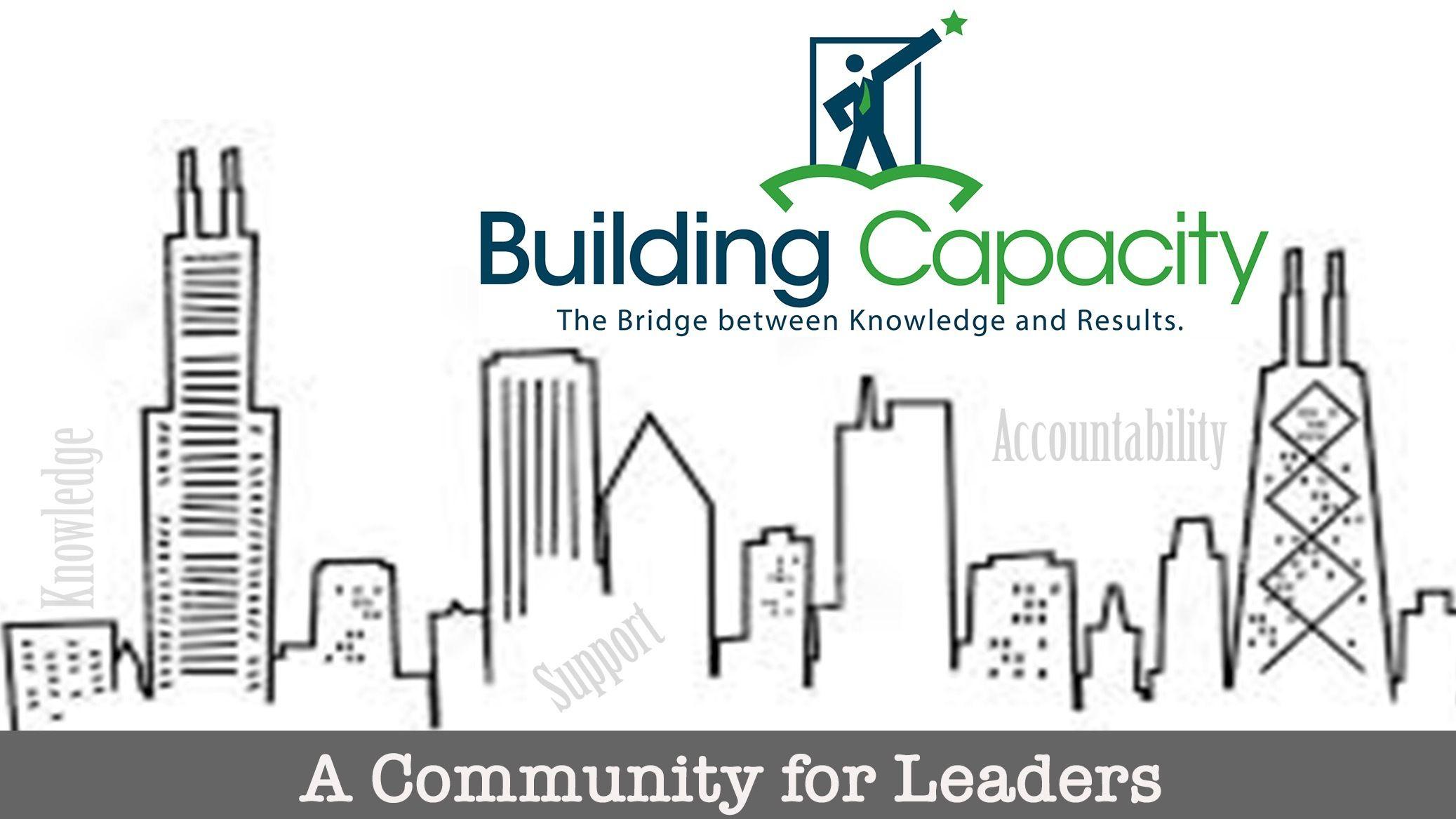 Calgary Leadership: Building Performance Capacity