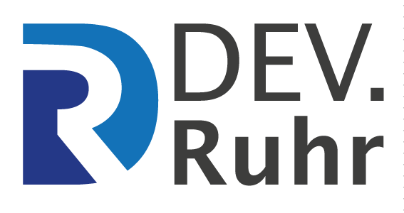 .NET Developers Ruhr