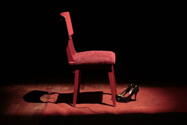 singles theater lovers die kunst der verf hrung berlin. Black Bedroom Furniture Sets. Home Design Ideas