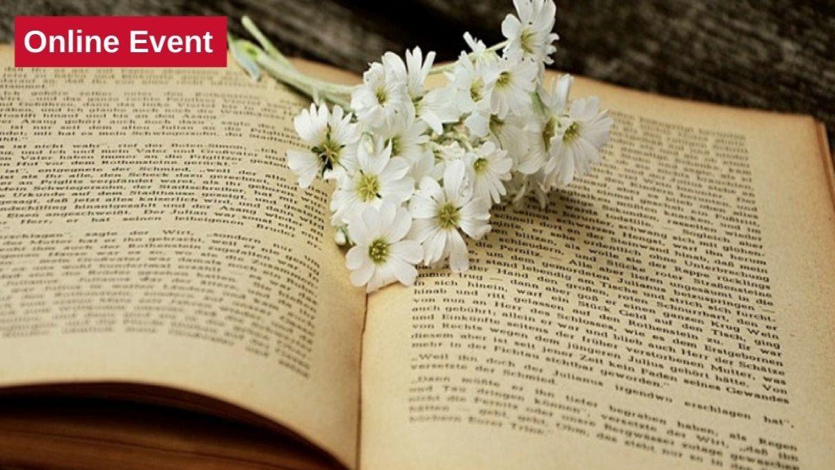 Big Read – Persuasion by Jane Austen