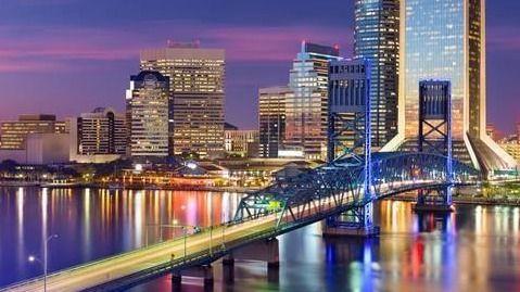 Atlassian User Group Jacksonville FL