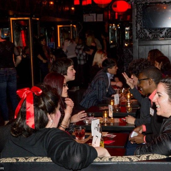singler hastighet dating NJ Norwich online dating