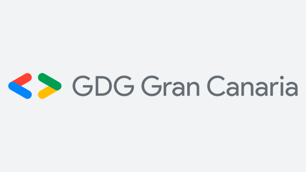 Google Developer Group Gran Canaria
