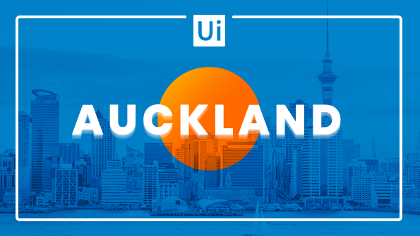 UiPath RPA Auckland