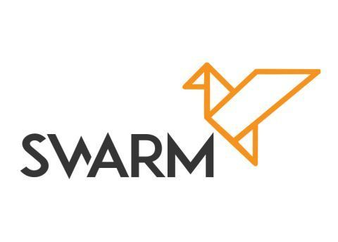 Speaker Series: Joel Dietz from <bold>Swarm</bold> Fund