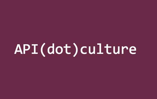 api dot culture