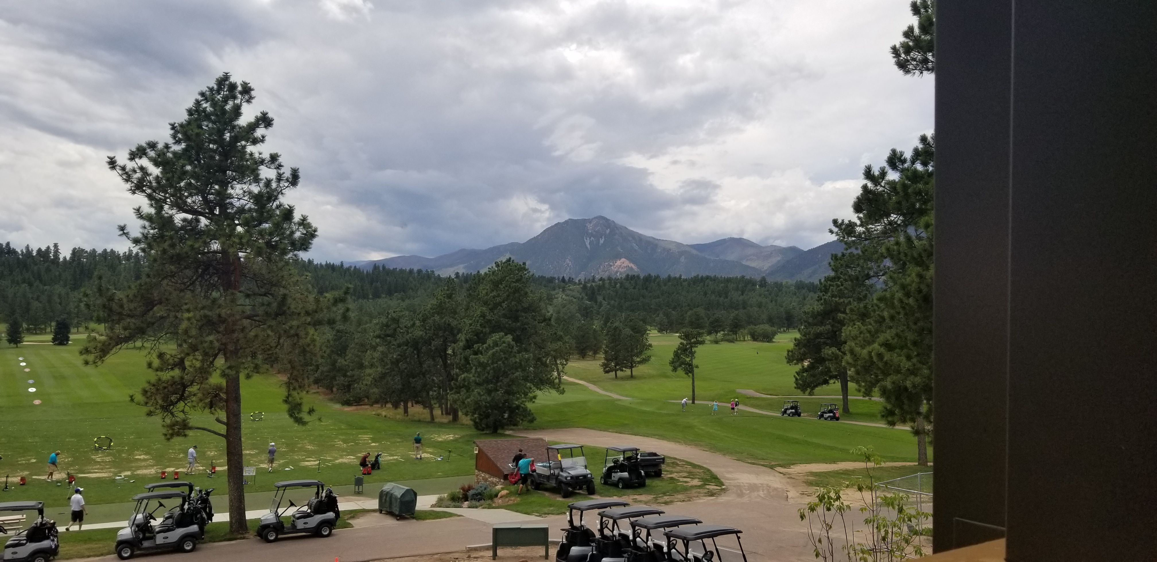 Denver Chapter -American Singles Golf Association- ASGA