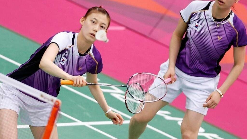 Badminton meetup Newcastle court or learn Chinese Monday learn and coaching