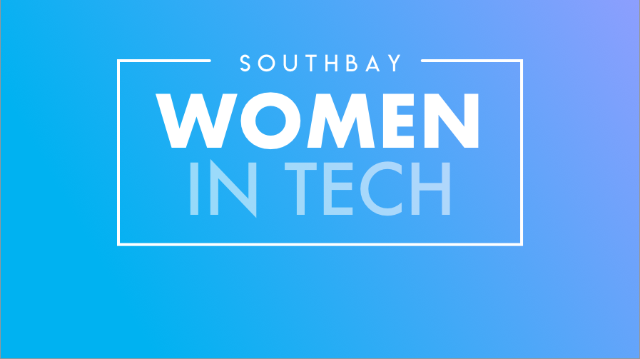 South Bay Women in Technology Meetup