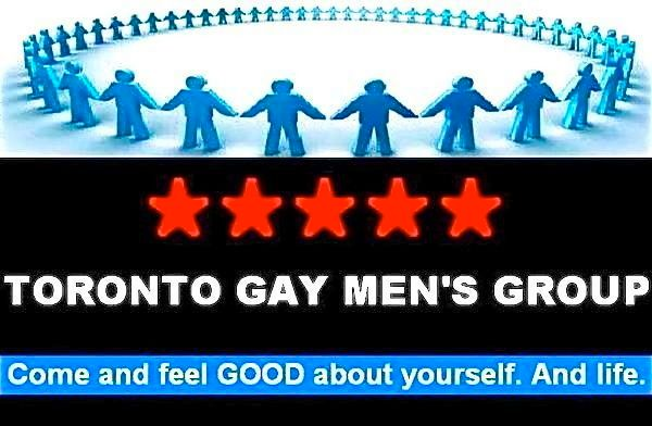 best gay dating site toronto