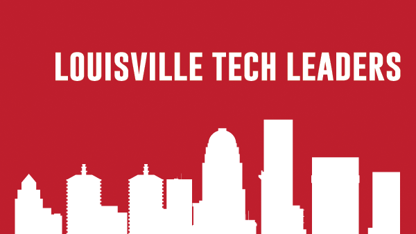 Louisville Tech Leaders Meetup