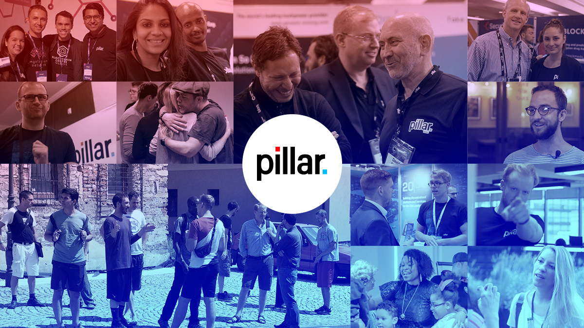 Pillar Project
