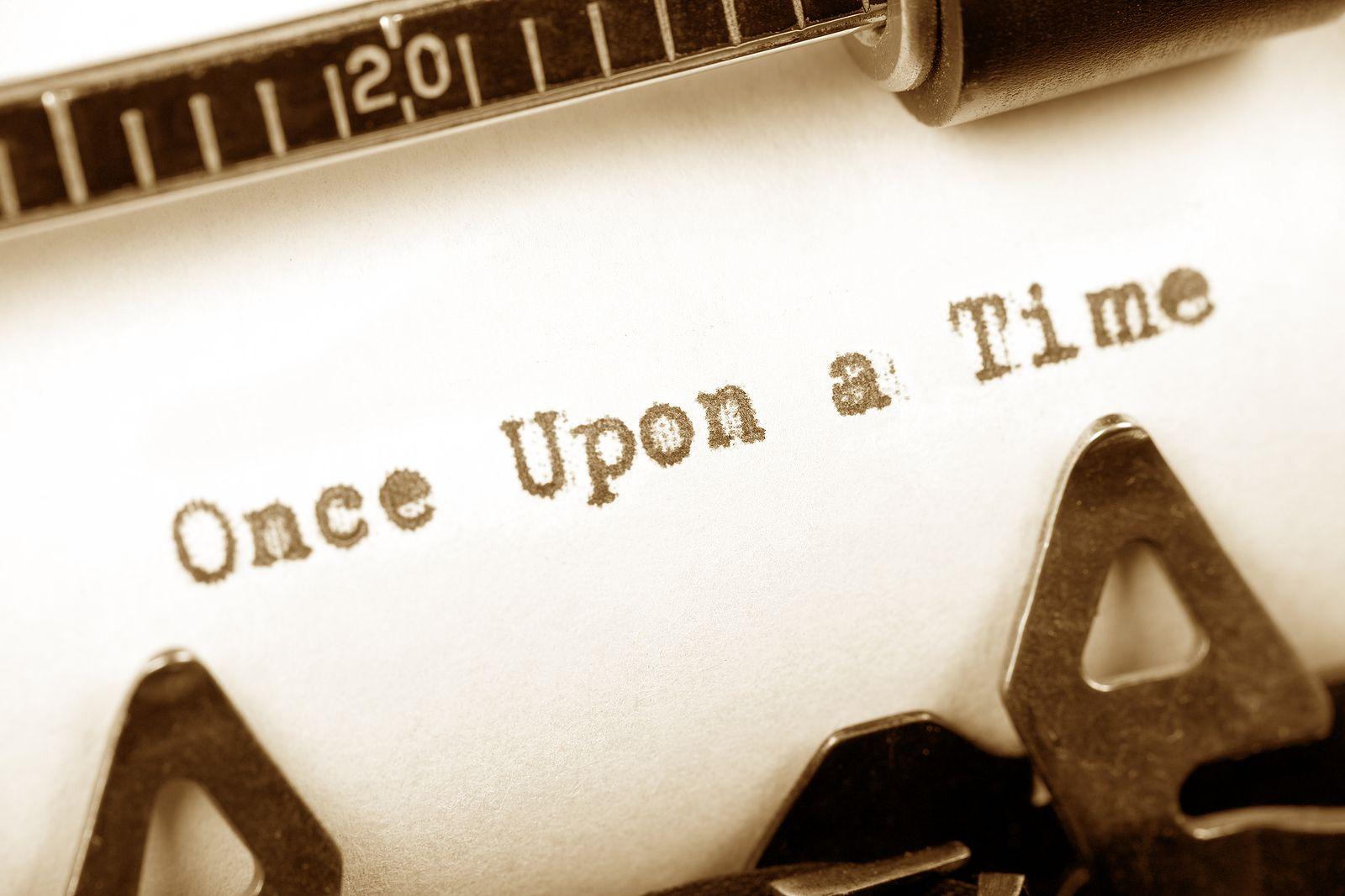 Winnipeg Write, Edit, Publish