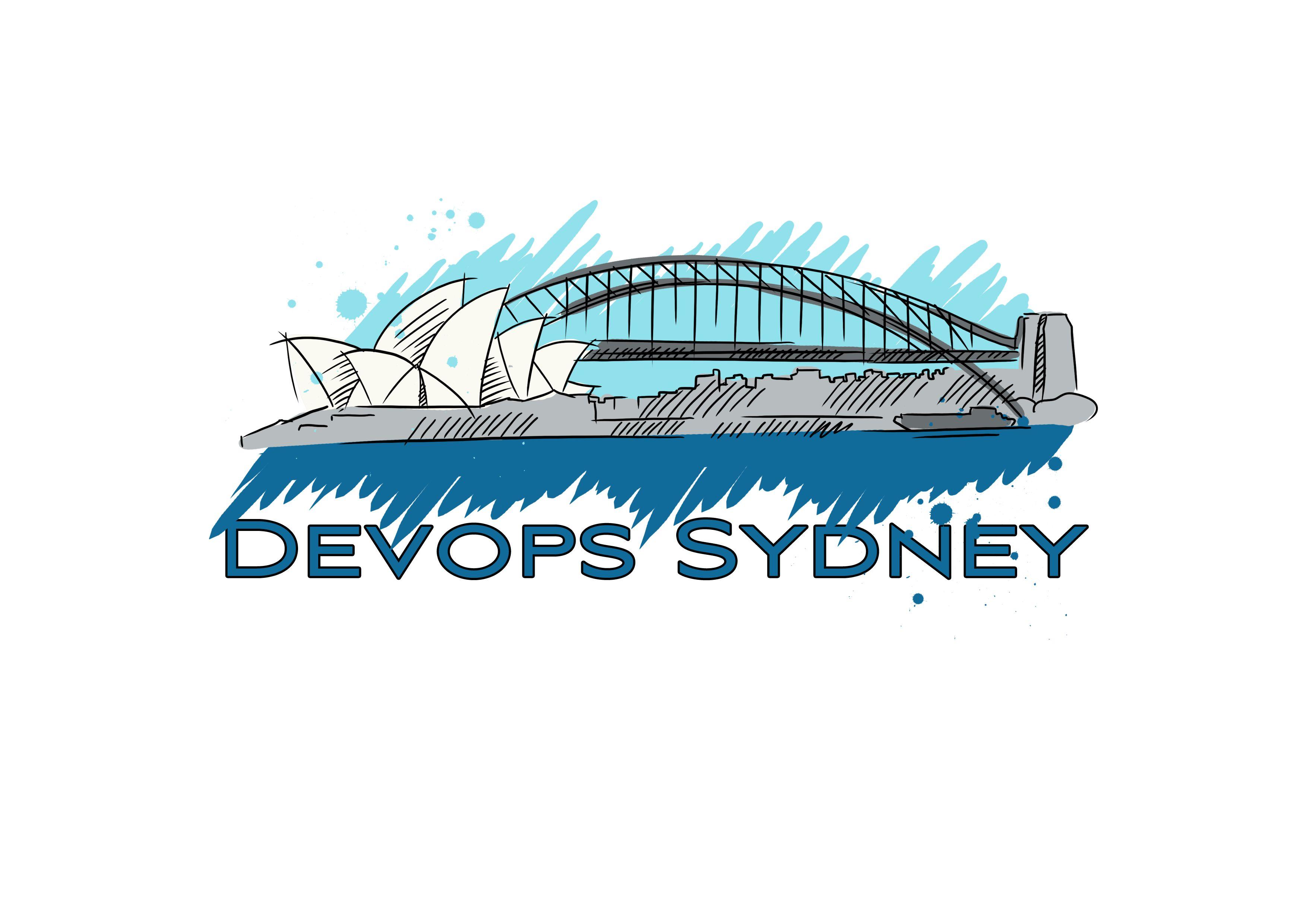 DevOps Sydney