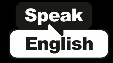 Valencia Practice English Meetup