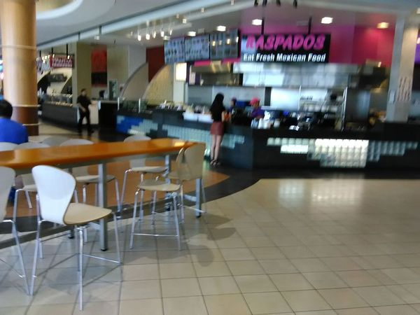 Mall Walk 2 3 Laps At Tucson Meet Food Court 10 00am By