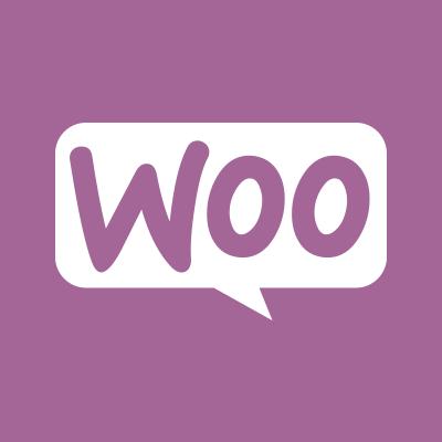 Vancouver WooCommerce Meetup