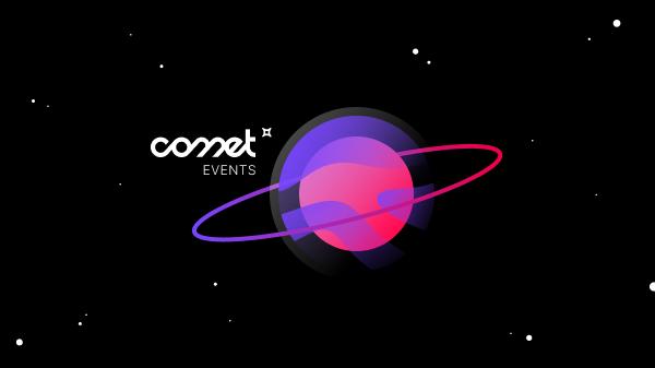 comet Events