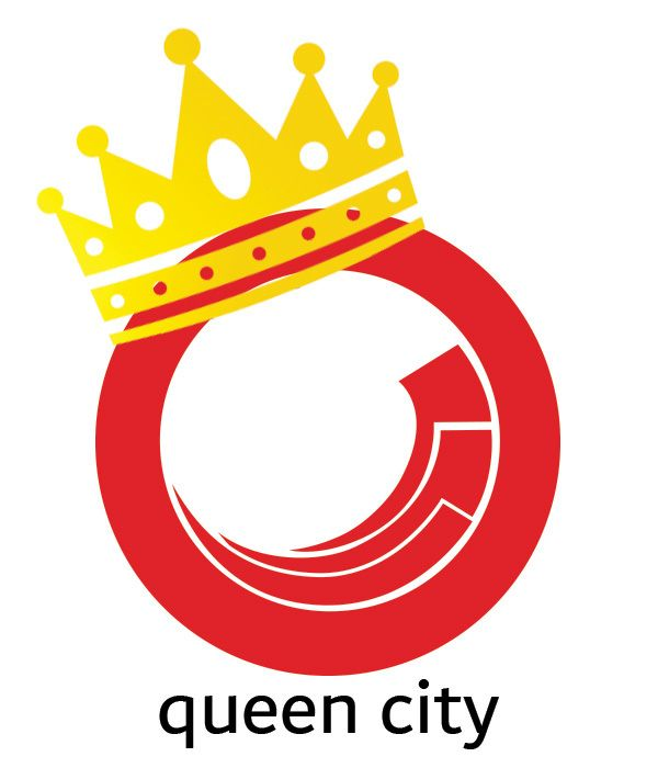 Queen City Sitecore User Group