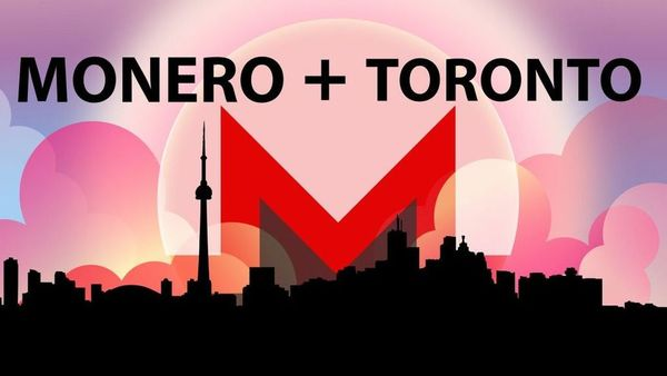 Members - Toronto Monero Meetup (Toronto, ON) | Meetup