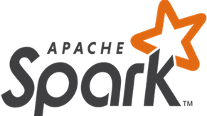 Apache Spark+AI London