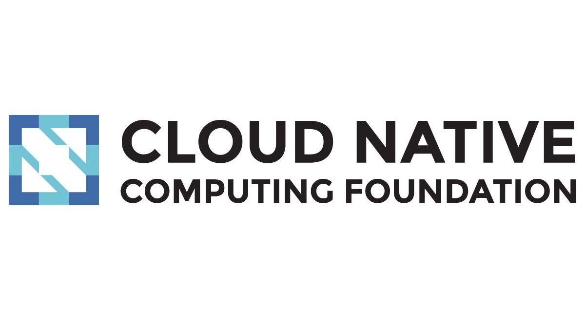 Cloud Native Austin