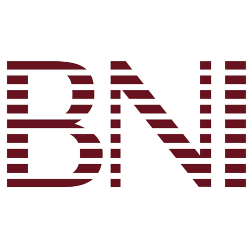 BNI Gold Coast - Business Networking