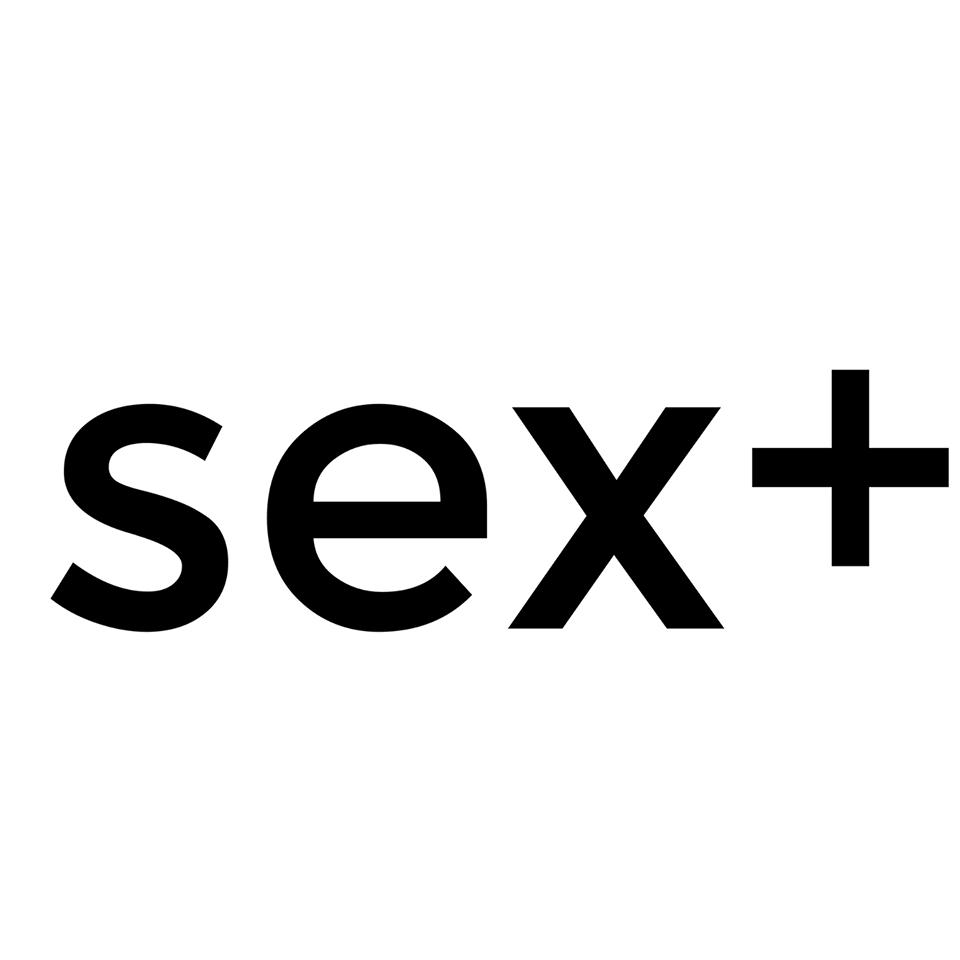 cougar dating app reddit