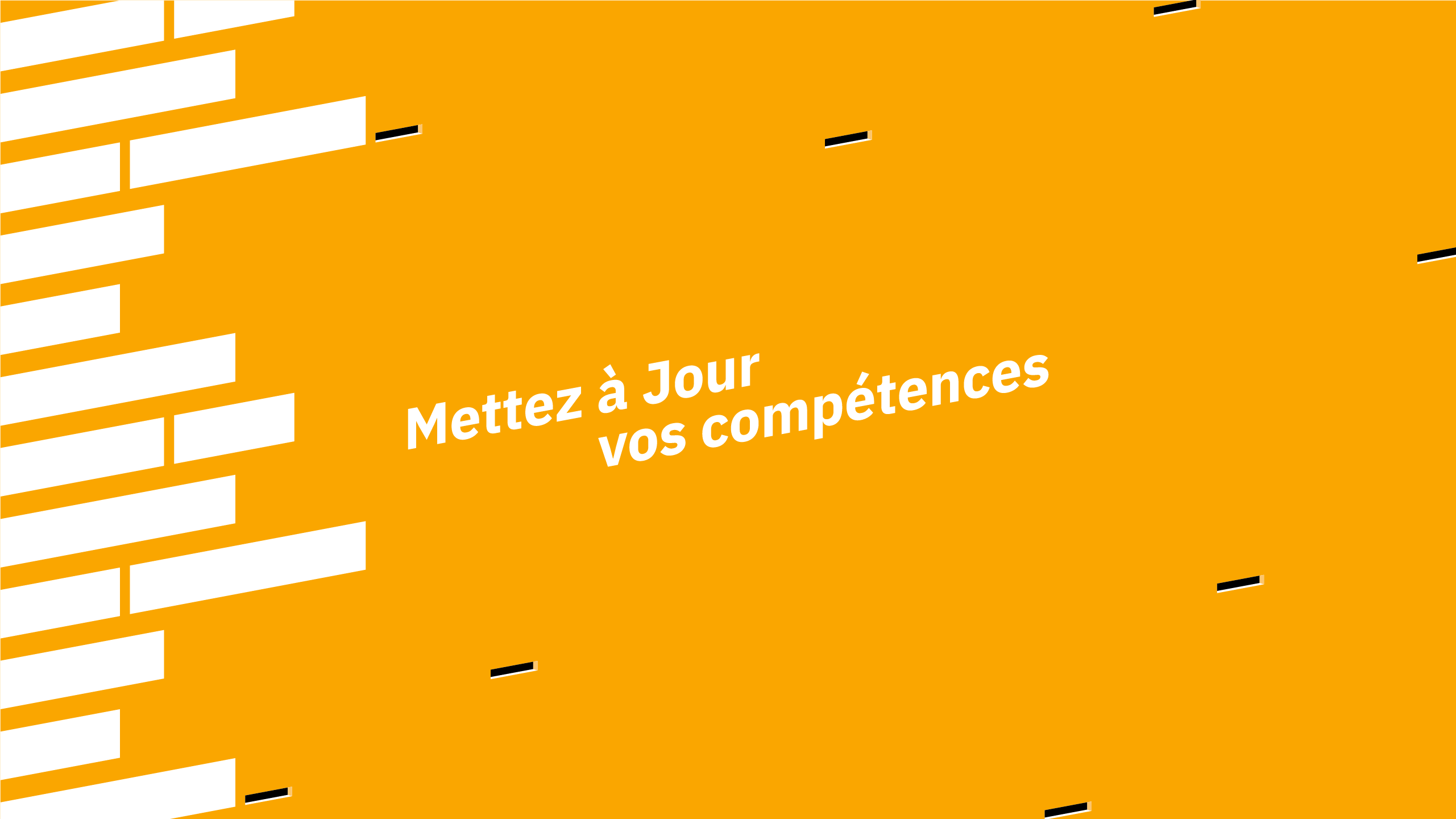 Talks & Formations pour Freelances & Startups by TheWarmUp