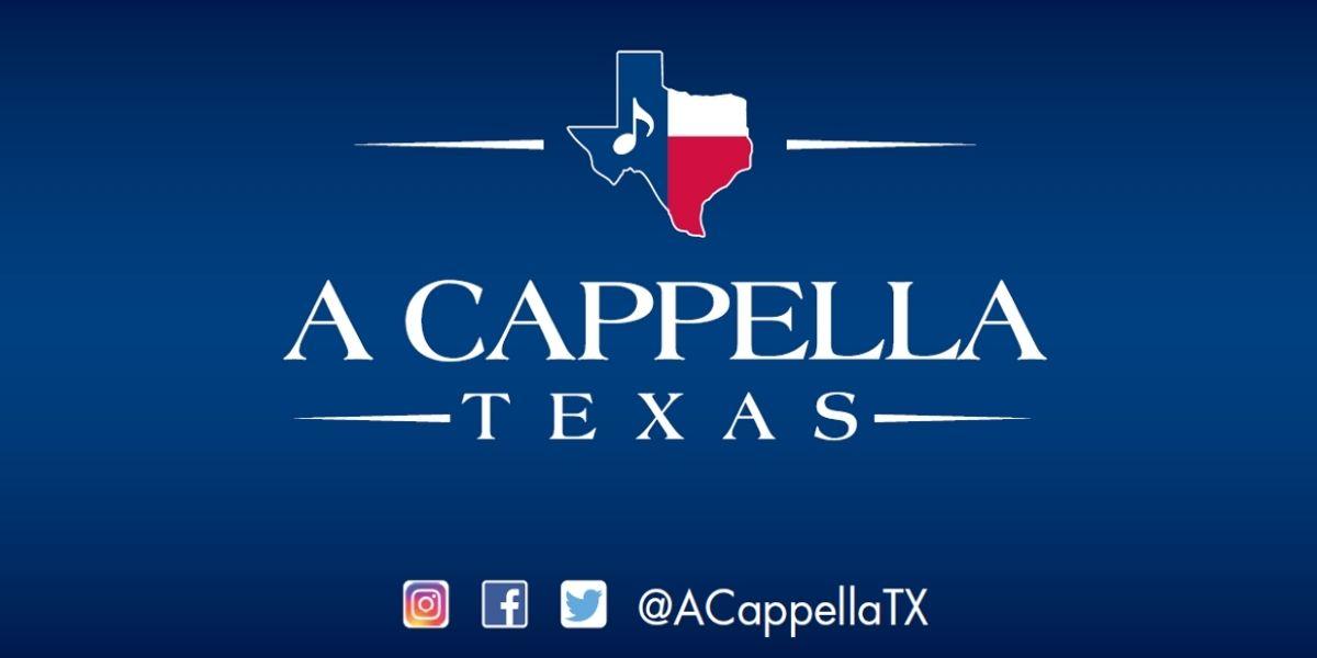 Austin's A Cappella Texas Chorus