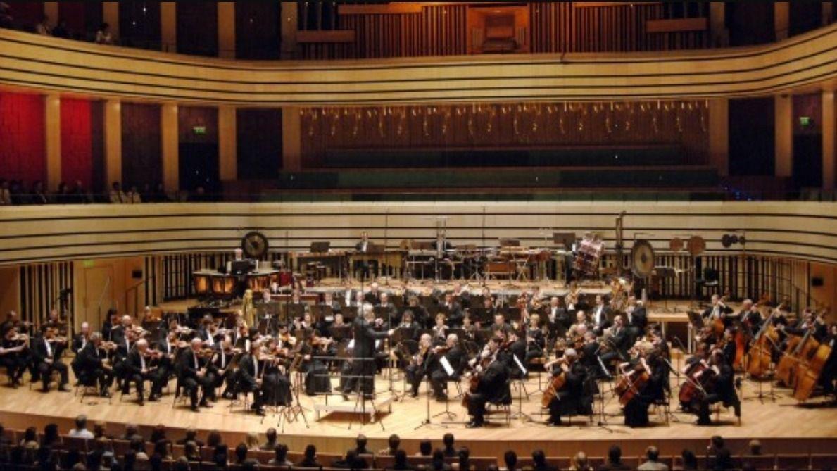 Canterbury Opera and Classical Music Meetup