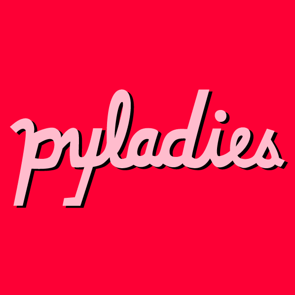 PyLadies Vancouver