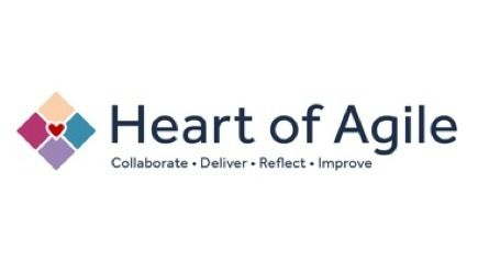Heart of Agile Community (Brussels )